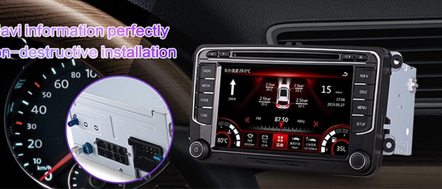 Car DVD Player,Car GPS Navigation,Car Audio & Video System